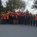 ankara-oran-projemizde-19-11-2015-resim-1