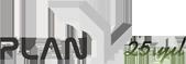 logo-25-yil-sticky