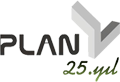 logo-25-yil